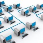 network installation maintenance los angeles