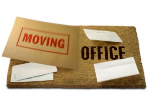 office relocation expansion los angeles