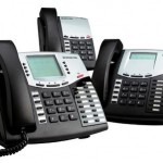 phone wiring system communications los angeles