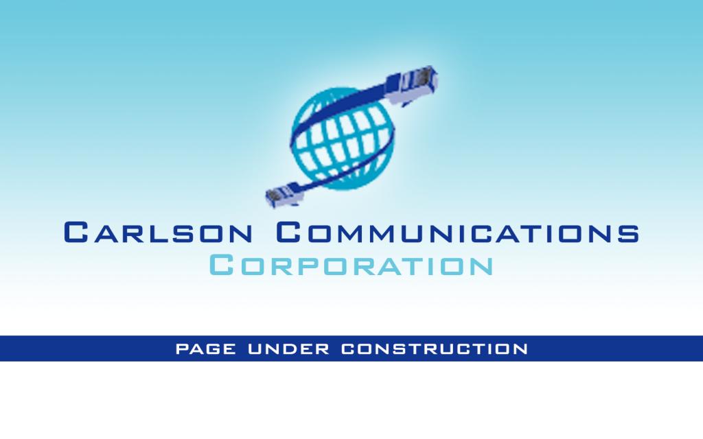 CCC_underconstruction