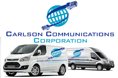 Carlson Communications Corporation