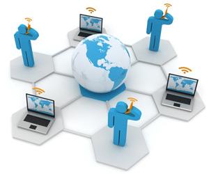 communications provider