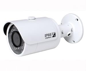 Security camera CCTV