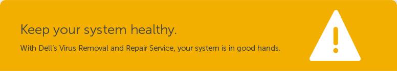 21225-home-alert-notice-virus-removal-service-776x140-en