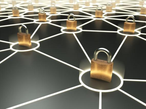 networksecurity_shutterstock_194040659smaller