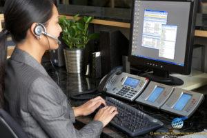 Receptionist-on-Phone-1