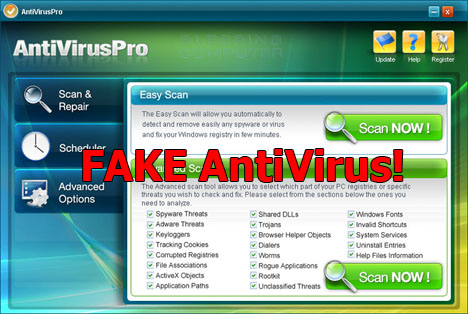 fake-antivirus-pro-security