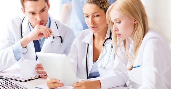 jason-healthcare