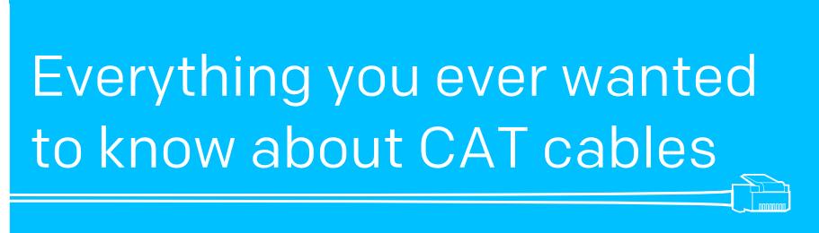cat_banner